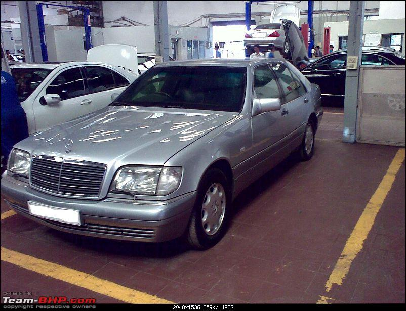 Pics : Mercedes S500 and S600 (W140)-23112009326-copy.jpg
