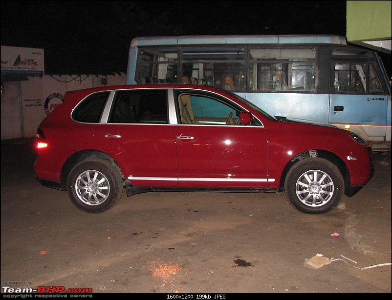 Supercars & Imports : Goa-img_3959.jpg
