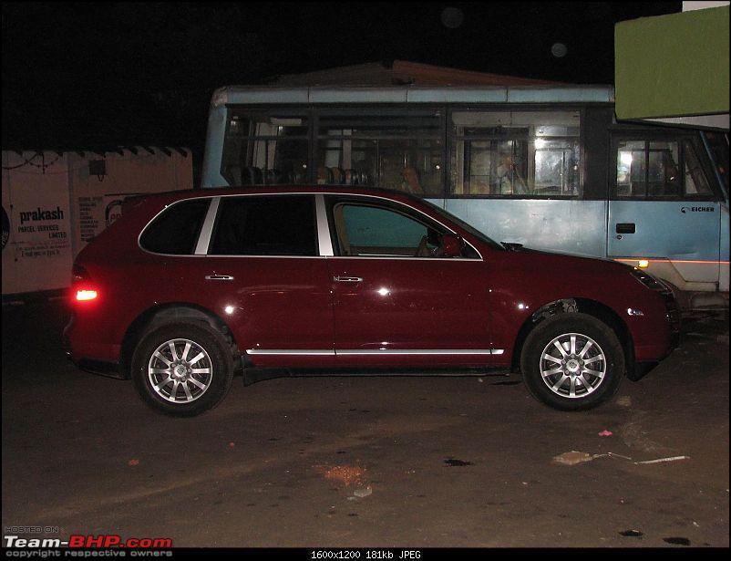 Supercars & Imports : Goa-img_3962.jpg
