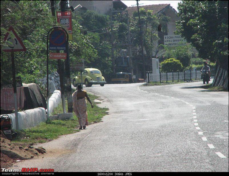 Supercars & Imports : Goa-img_4084.jpg