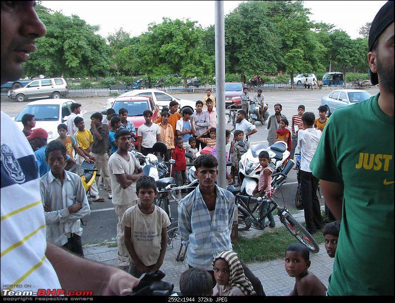 Supercars & Imports : Chandigarh-4.jpg