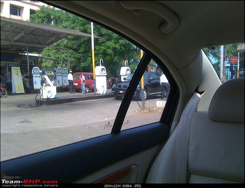 Supercars & Imports : Goa-img_0110.jpg