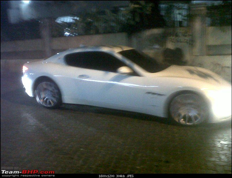 Pics : Multiple Imported Cars spotting at one spot-img00057200912062000.jpg
