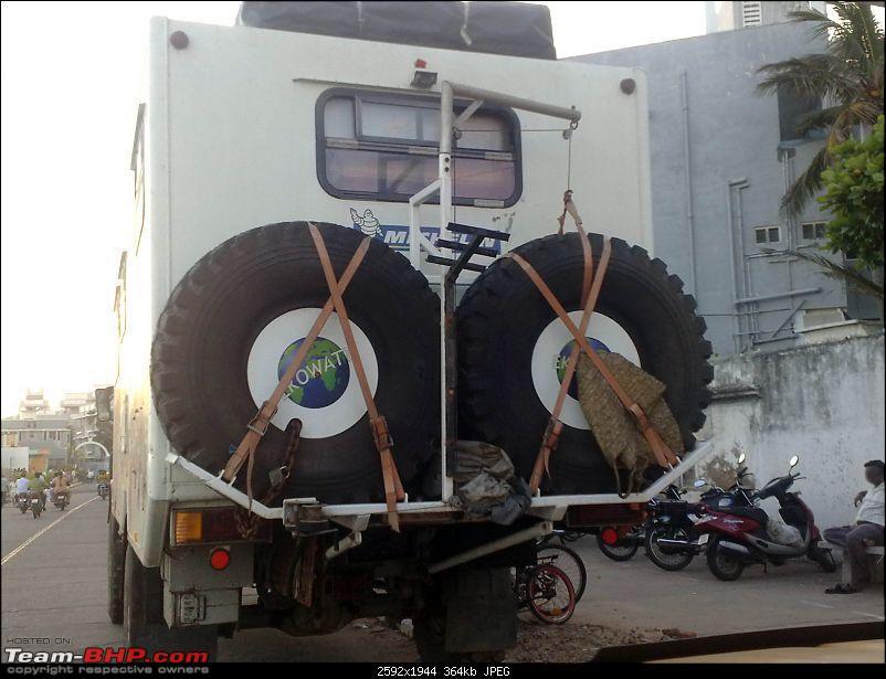 Supercars & Imports : Chennai-man5.jpg