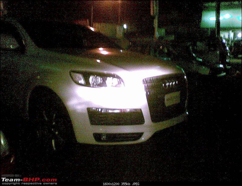 Supercars & Imports : Kerala-05122009.jpg