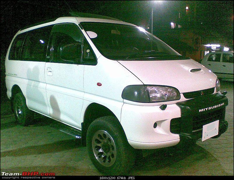 Supercars & Imports : Kerala-09122009.jpg