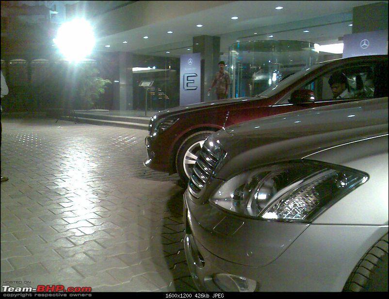 Supercars & Imports : Kerala-image086.jpg