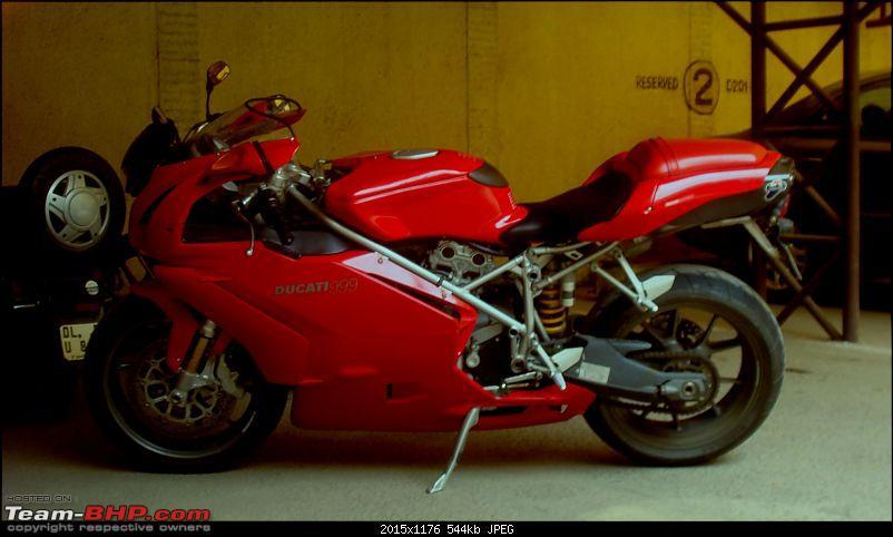 MY toys - Ferrari, Porsche, Lamborghini, Hummer H2 and more!!-imp-2.jpg