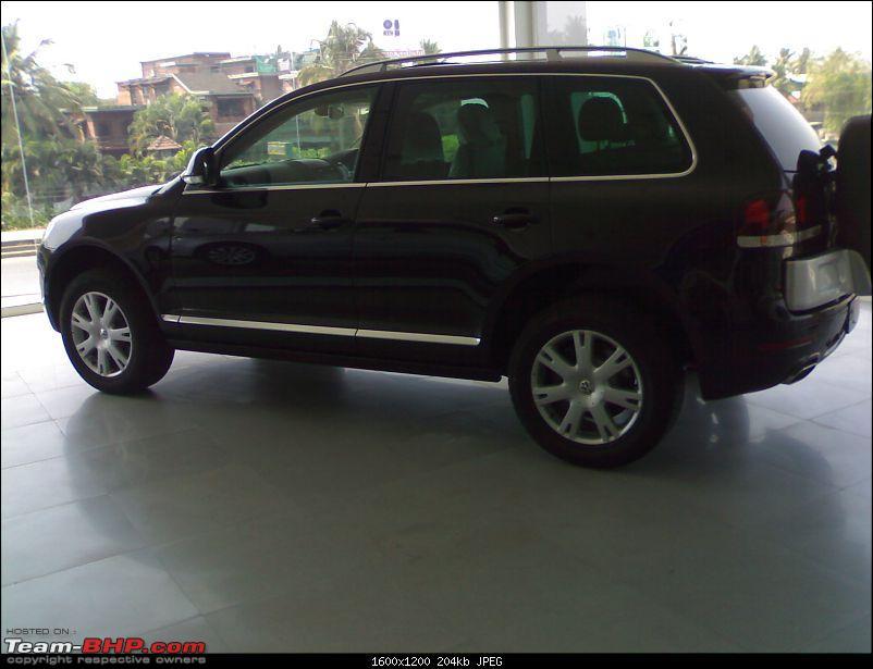 Supercars & Imports : Kerala-100220091183.jpg