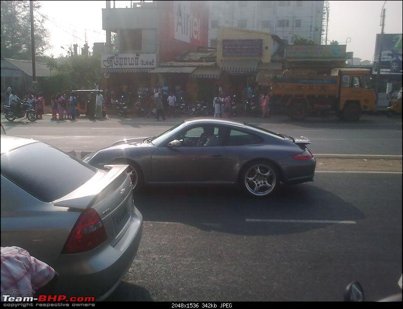 Supercars & Imports : Coimbatore-a2.jpg