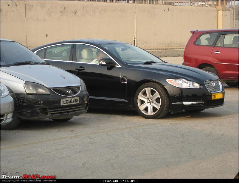Supercars & Imports : Delhi-picture-024.jpg