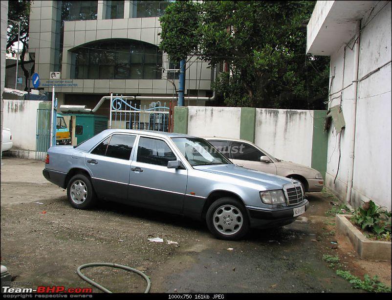 Supercars & Imports : Bangalore-img_4585.jpg