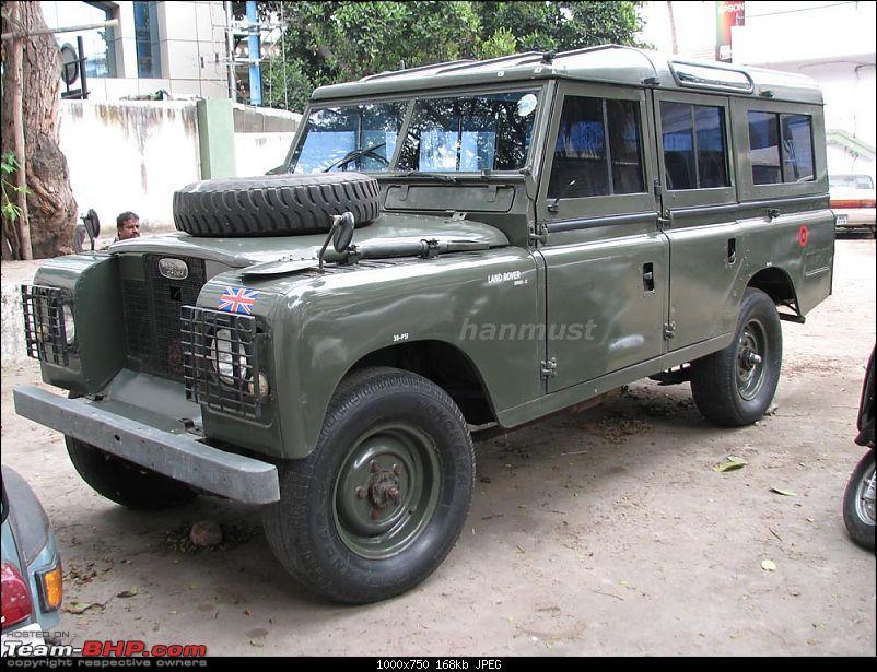Pics: Land Rover Defender-img_4570.jpg