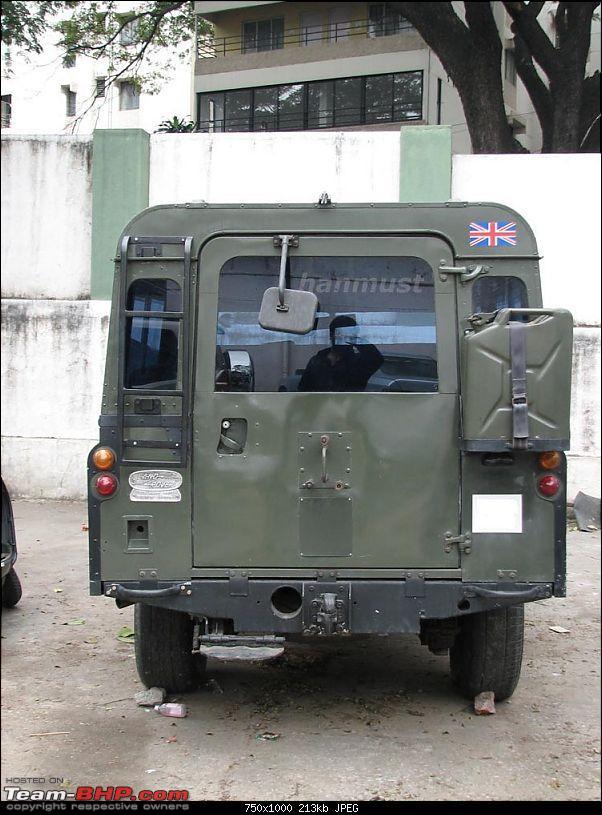 Pics: Land Rover Defender-img_4574.jpg