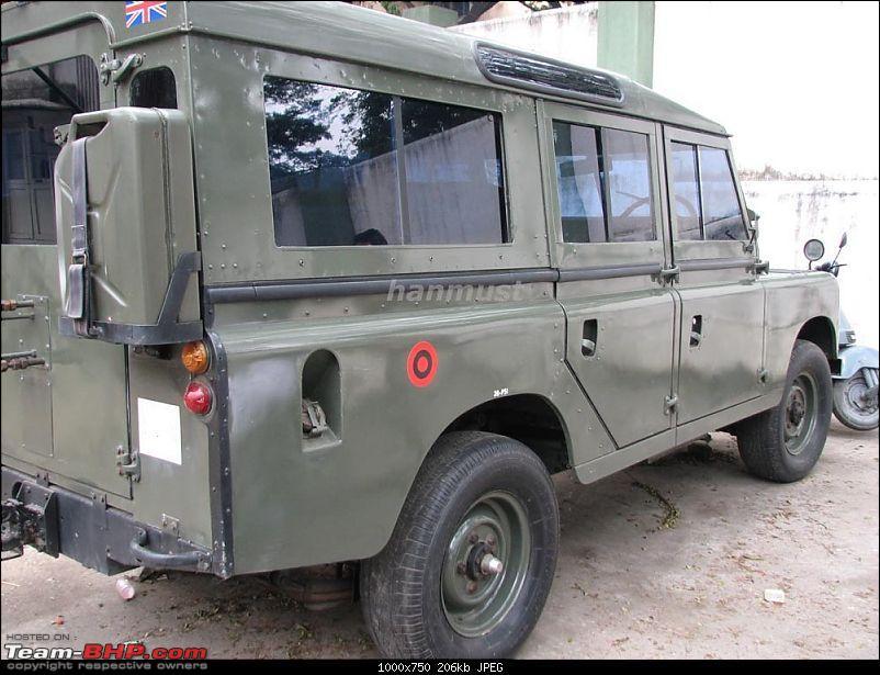 Pics: Land Rover Defender-img_4577.jpg