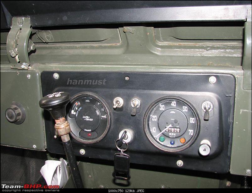 Pics: Land Rover Defender-img_4564.jpg