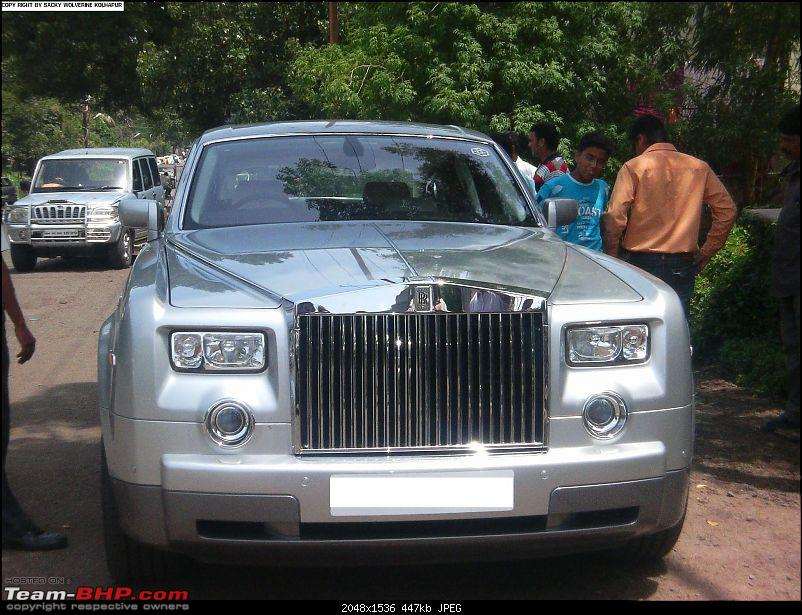 Sbk's, cars and other Imports in Kolhapur-rolls-1.jpg