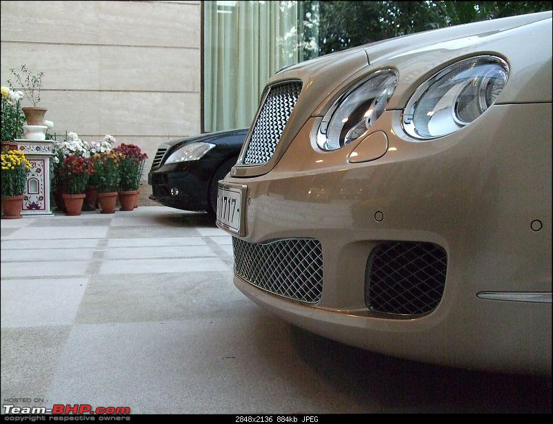 BMW 760Li & X5 4.8i ordered EDIT - Now its Bentley Continental Flying Spur Speed-dscf0155.jpg