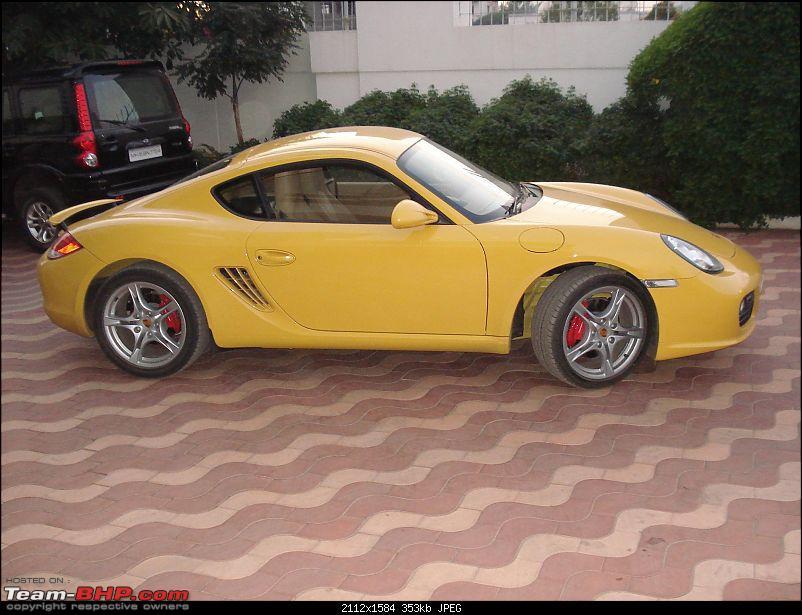 My Porsche 987 Cayman S Gen II-dsc05326.jpg