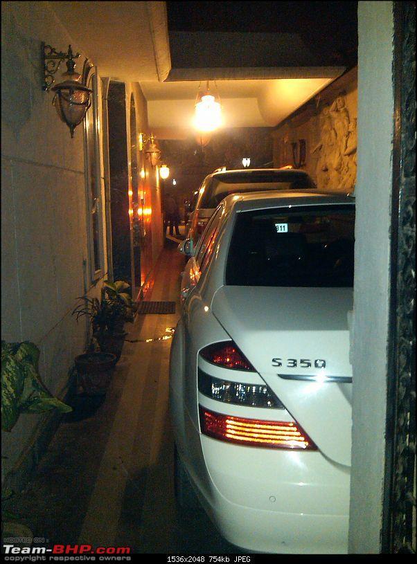 Supercars & Imports : Delhi-006.jpg