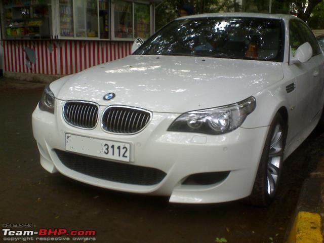 Name:  BMW M5 5.JPG Views: 4808 Size:  52.6 KB