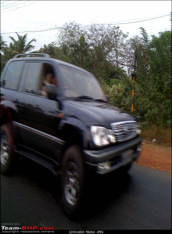 Supercars & Imports : Goa-img_0159.jpg