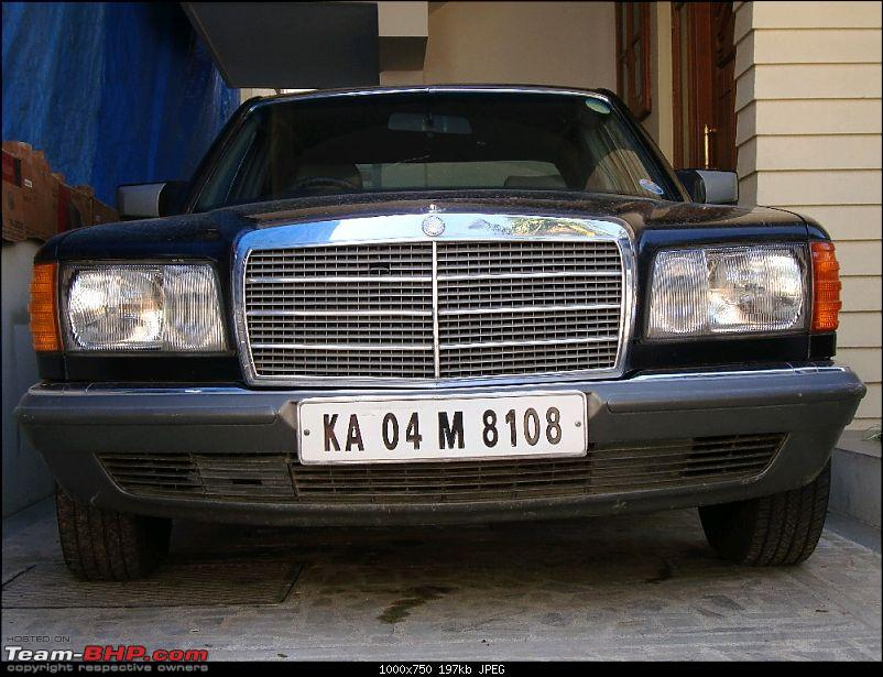 My first gift to myself for the new year's eve! A Mercedes W126..-w126-2.jpg
