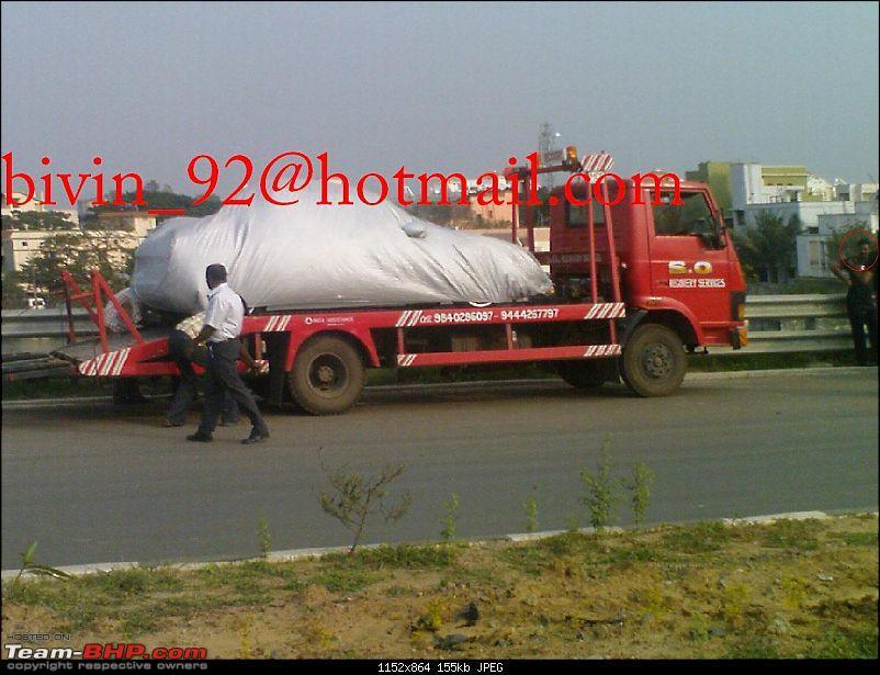 Supercars & Imports : Chennai-dsc00605i.jpg