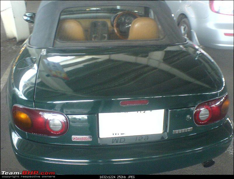What Car is this? EDIT: Its a Mazda MX-3-dsc00008.jpg