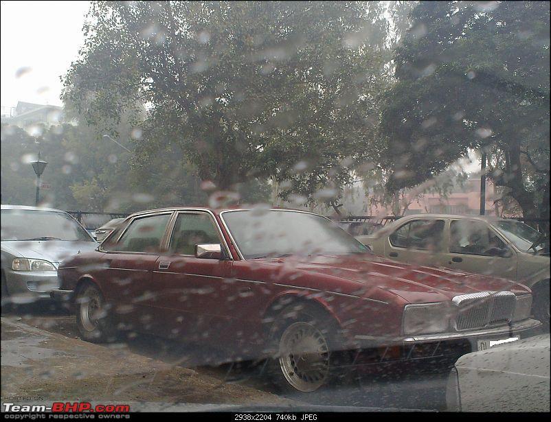 Supercars & Imports : Delhi-03012010235.jpg