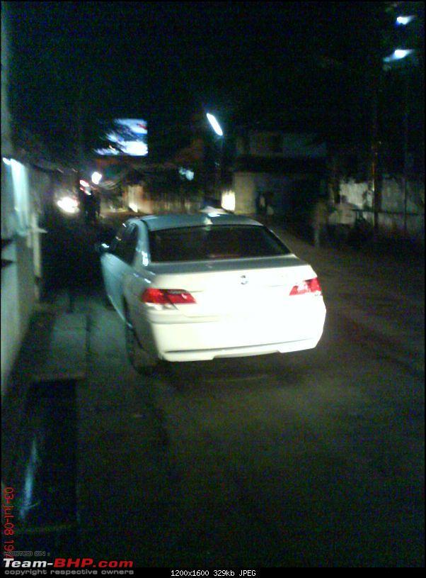 Supercars & Imports : Kerala-dsc00136.jpg