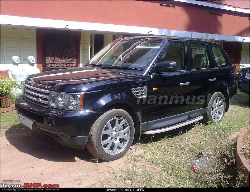 Supercars & Imports : Kerala-23122009004.jpg