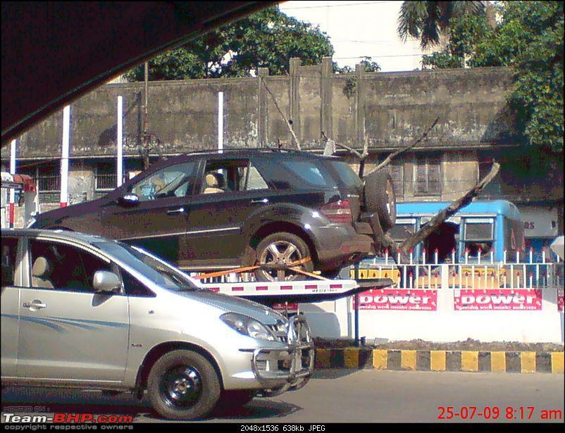 Supercars & Imports : Kolkata-dsc02574.jpg