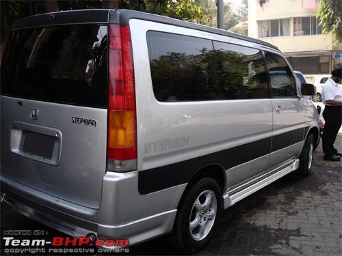 Name:  Honda.jpg Views: 2330 Size:  63.7 KB