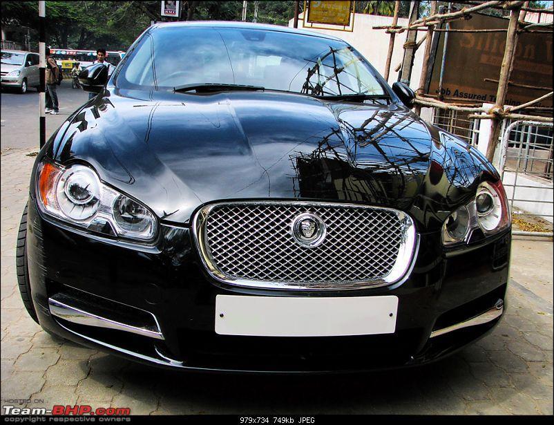 Supercars & Imports : Bangalore-img_3968.jpg
