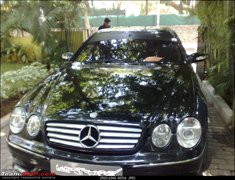 Supercars & Imports : Chennai-26052008407edit.jpg