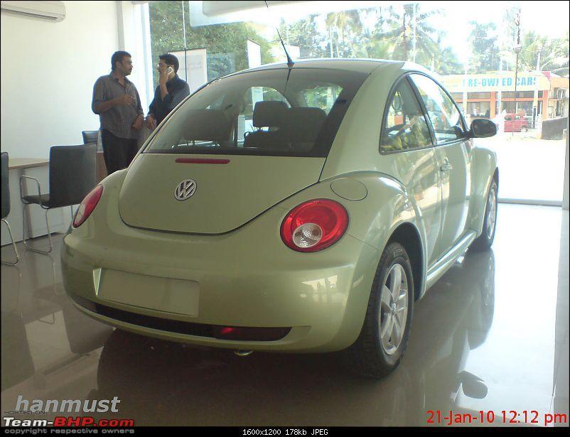 Supercars & Imports : Kerala-dsc00209.jpg