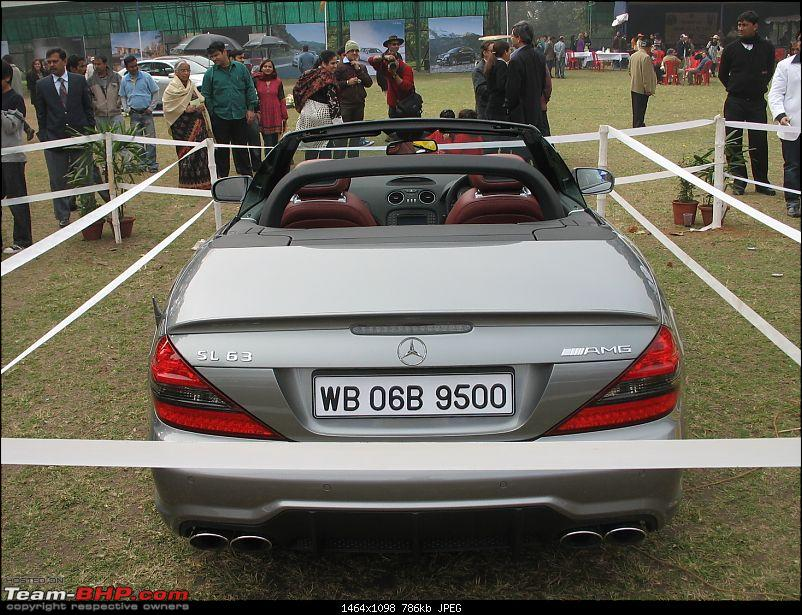 Supercars & Imports : Kolkata-img_6064.jpg