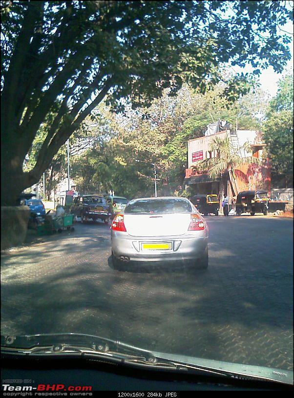 Various Embassy & Consulate Vehicles!-imag0320.jpg