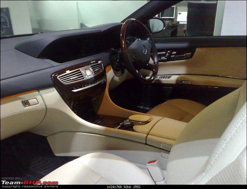 Supercars & Imports : Chennai-chennai-303-large.jpg