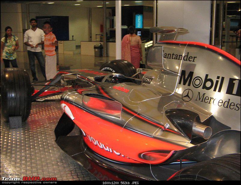 Supercars & Imports : Bangalore-img_0016.jpg