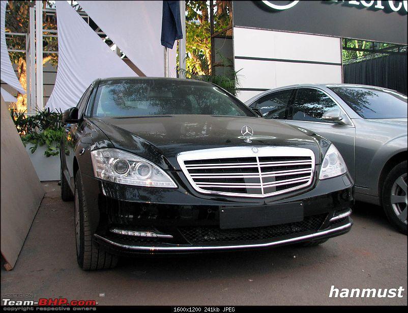 Pics: New Generation (W221) Mercedes S-Class-img_5533.jpg