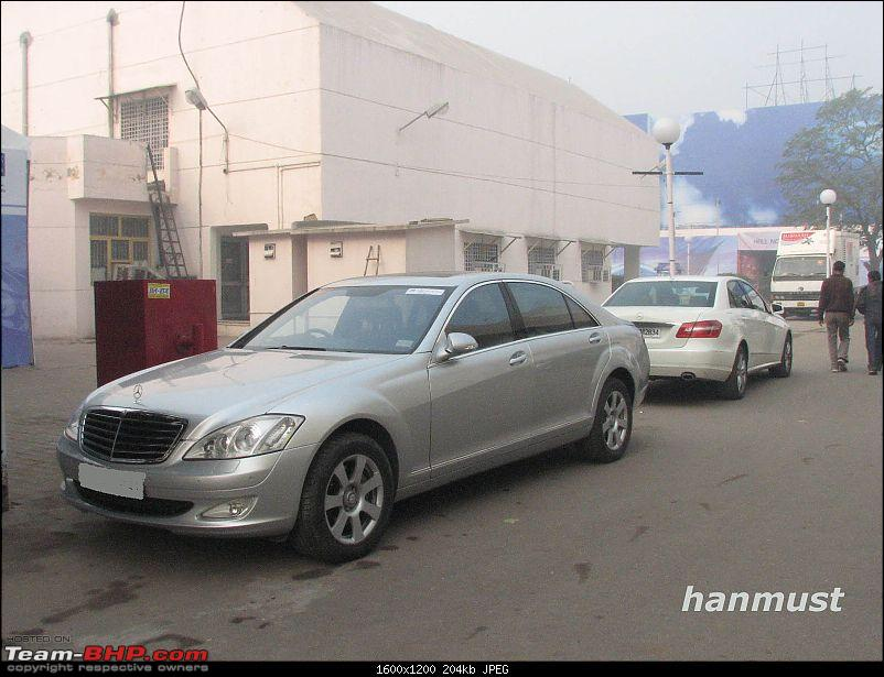 Pics : Multiple Imported Cars spotting at one spot-img_5559.jpg