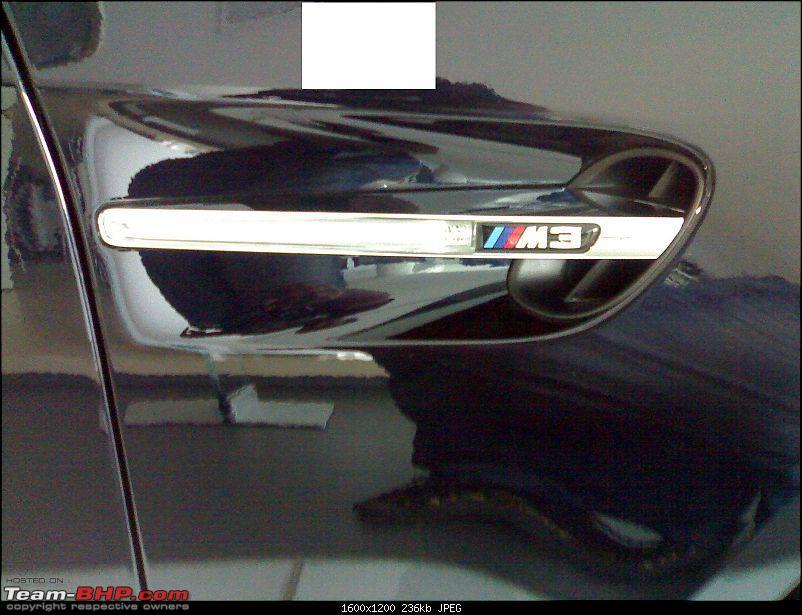 Supercars & Imports : Kerala-11.jpg