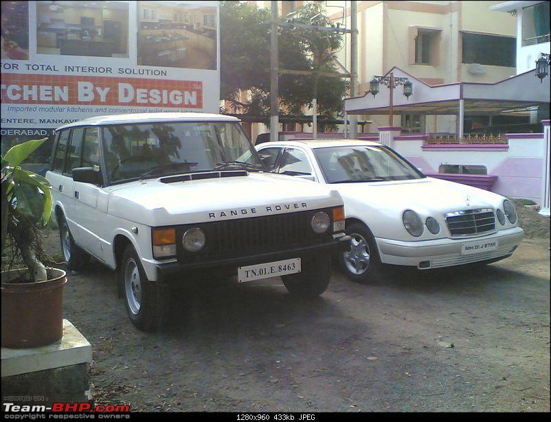 Supercars & Imports : Kerala-30082006002.jpg
