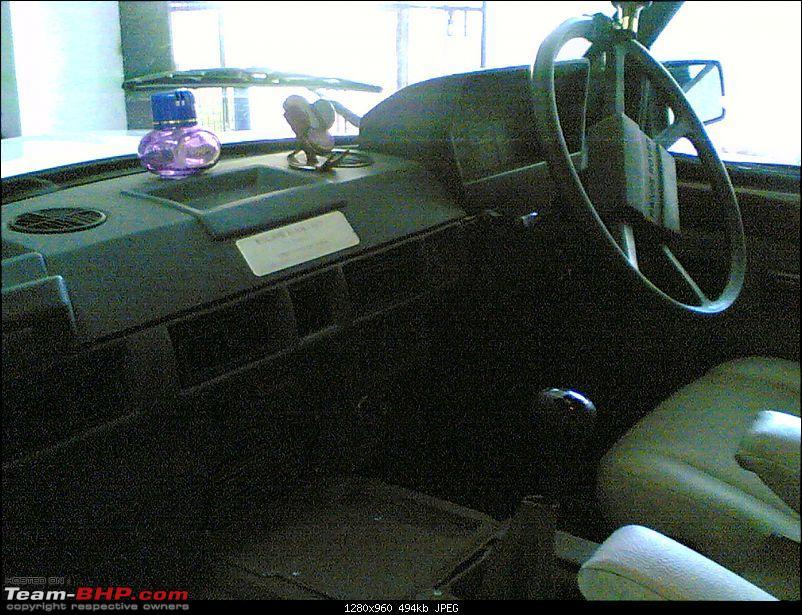 Supercars & Imports : Kerala-02102006005.jpg