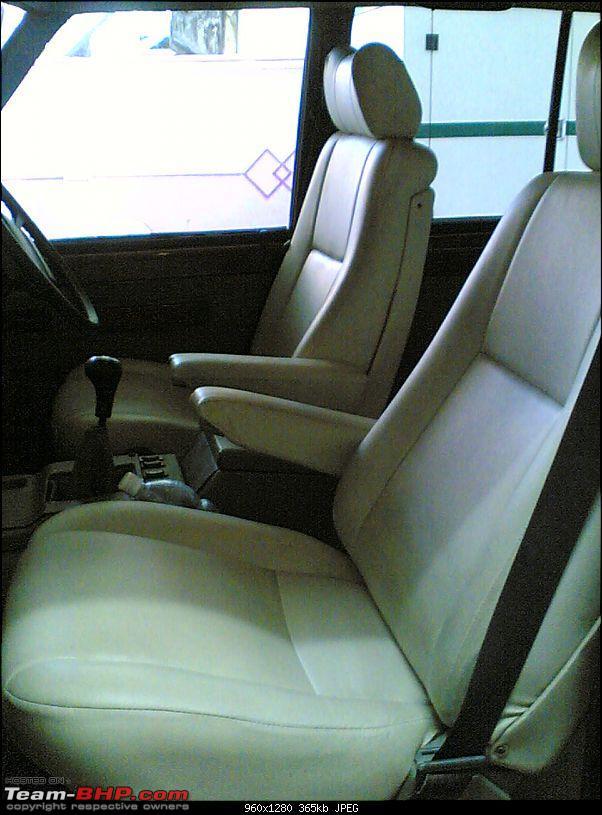 Supercars & Imports : Kerala-02102006004.jpg