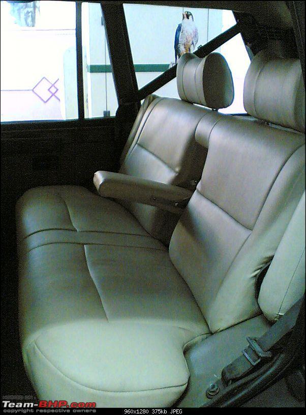 Supercars & Imports : Kerala-02102006003.jpg