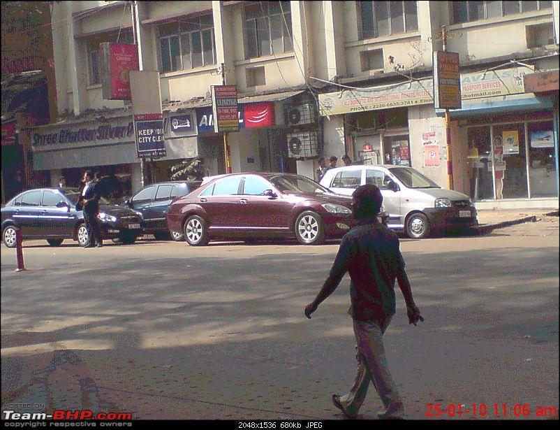 Supercars & Imports : Kolkata-dsc02910.jpg