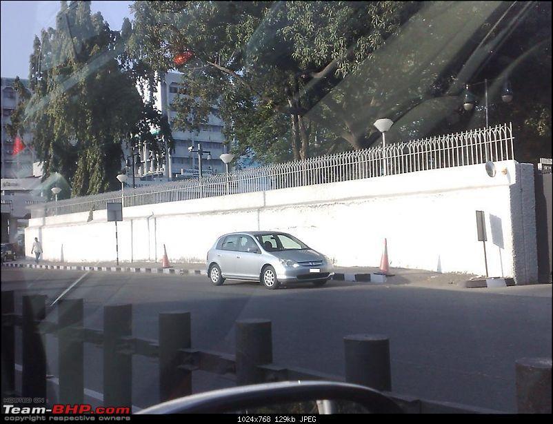 Supercars & Imports : Chennai-chennai-316-large.jpg